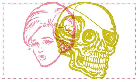 Logo & Grafiske Design Trends