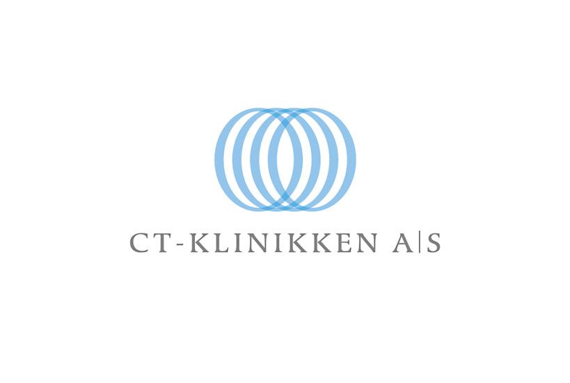 CT-Klinikken