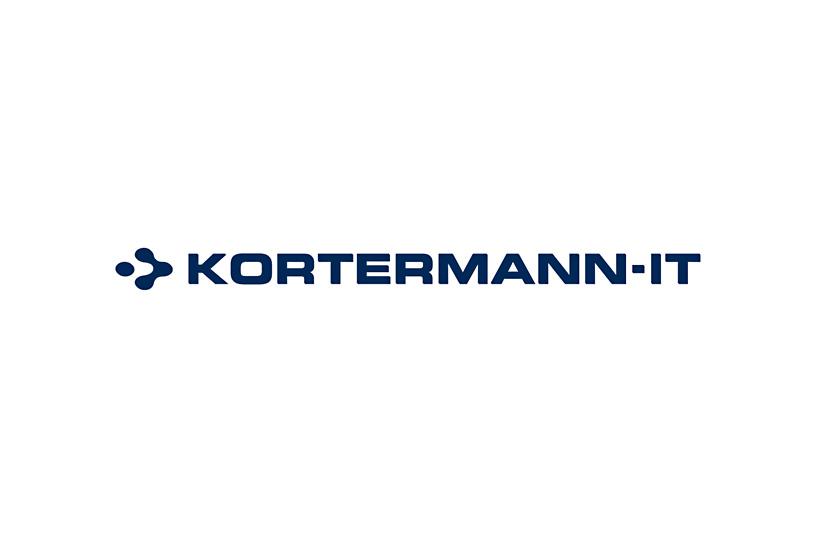 Kortermann-IT