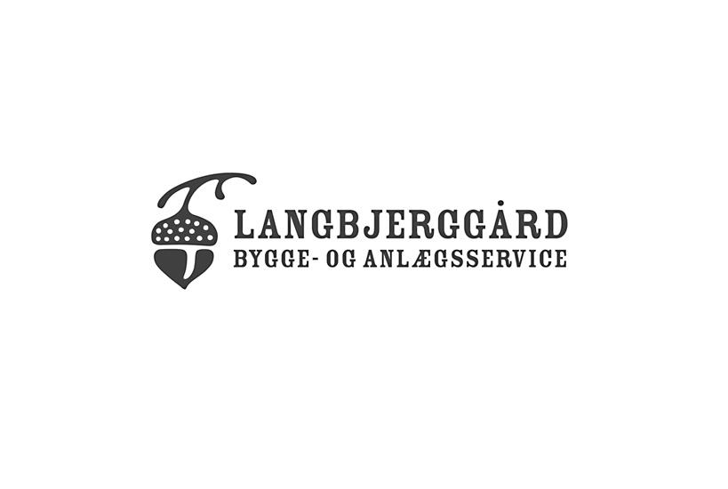 Langbjergaård