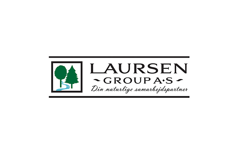 Laursen Group