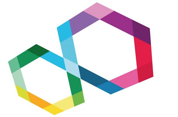 Logodesign trends