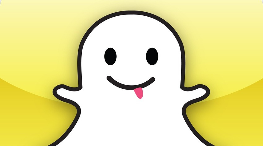 snapchat_marketing
