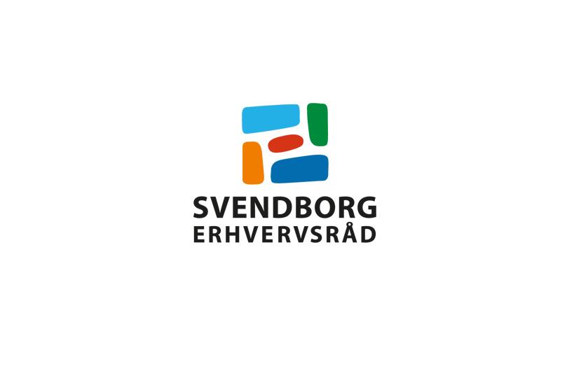 Svendborg Erhvervsråd