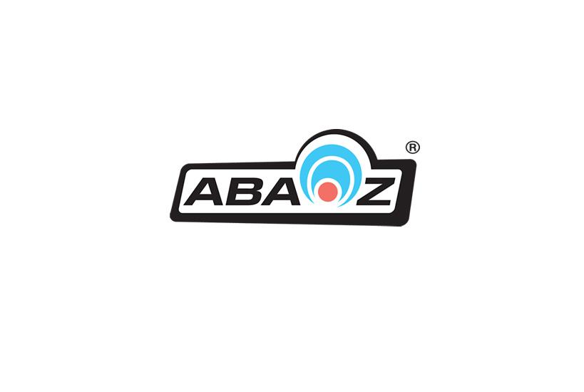 Aba-Z