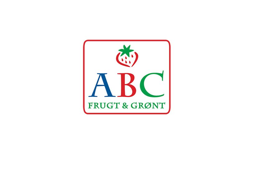 ABC Frugt & Grønt