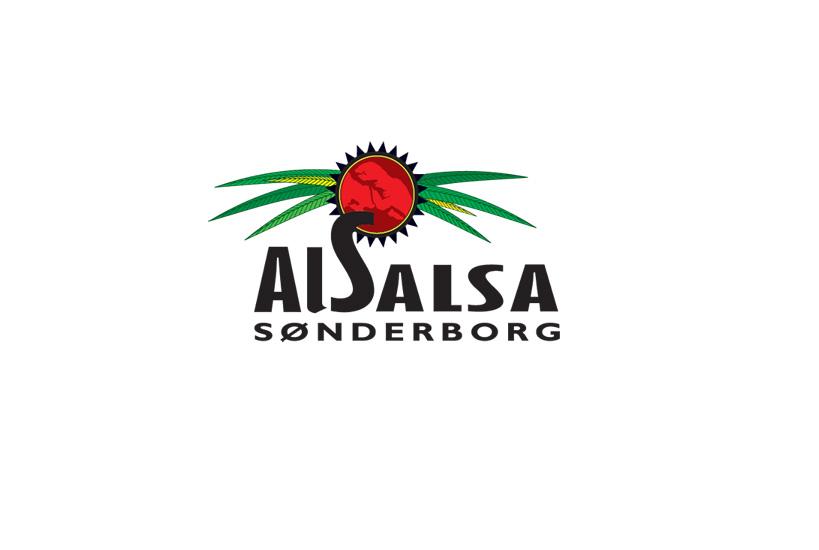 AlSalsa