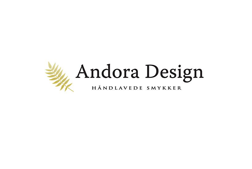 Andora Design