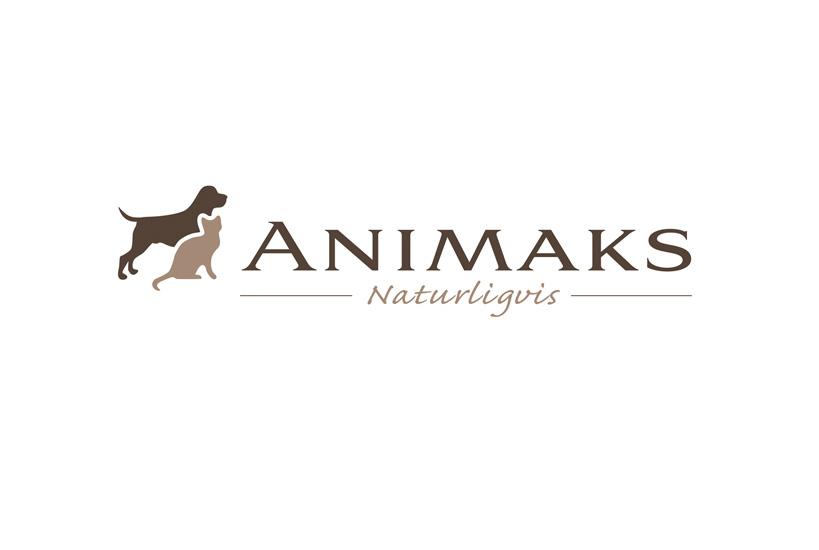 Animaks