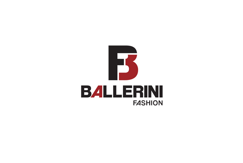 Ballerini Fashion