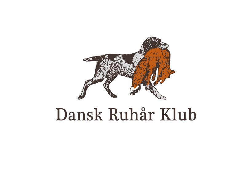 Dansk Ruhår Klub
