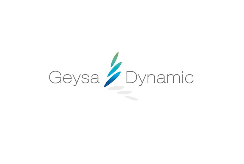 Geysa Dynamic