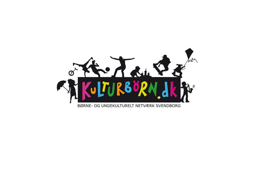 Kulturborn.dk