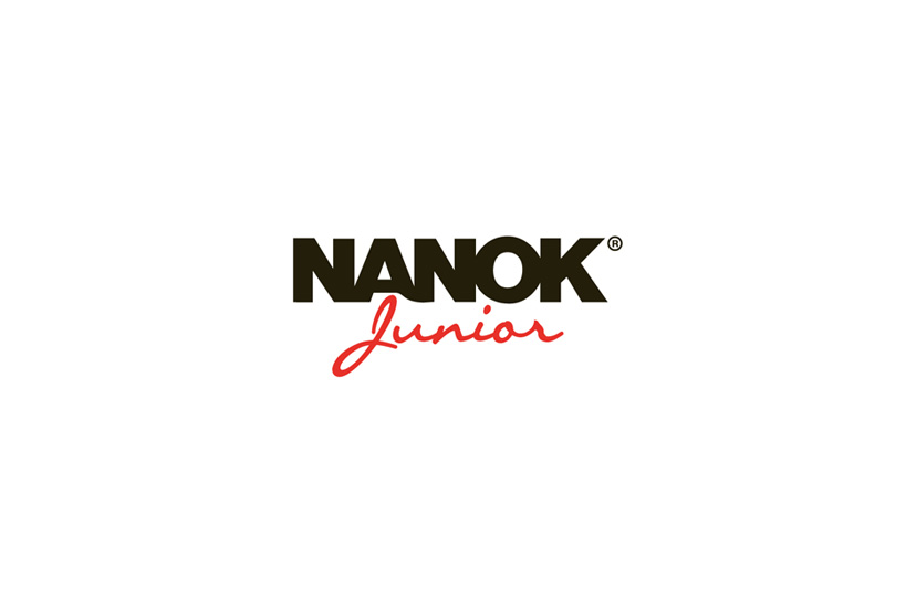 Nanok Junior