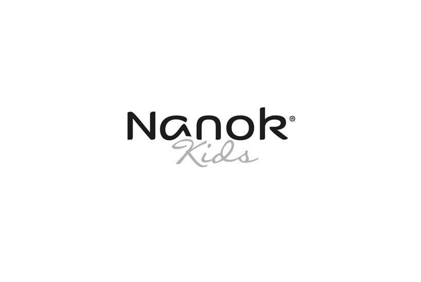 Nanok Kids