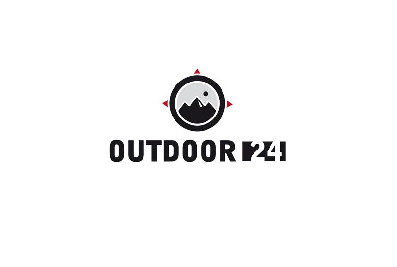 Outdoor 24