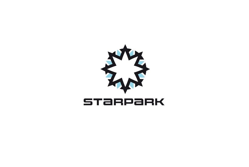 Starpark