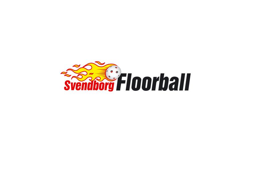 Svendborg Floorball