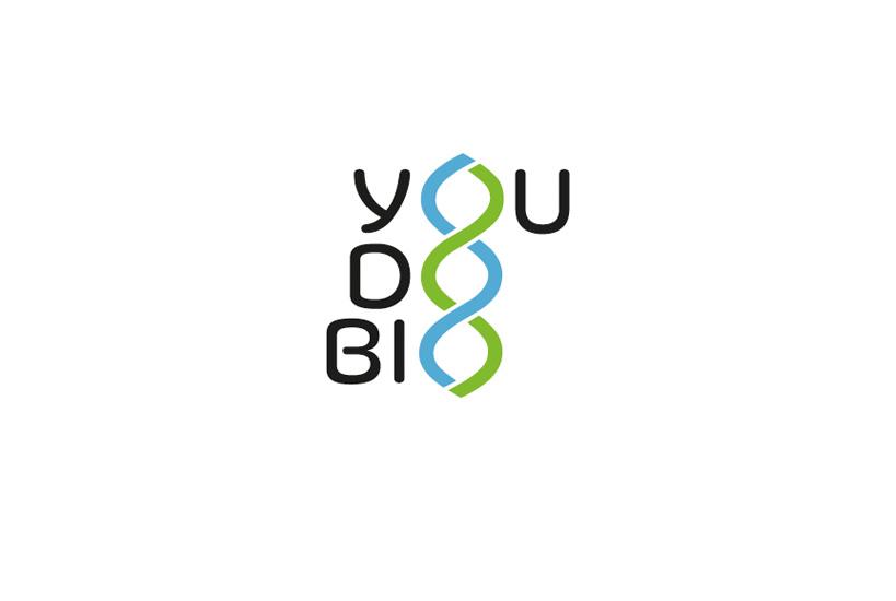 You Do Bio