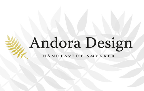 Andora Design grafik