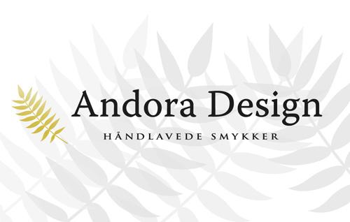Andora Design grafik