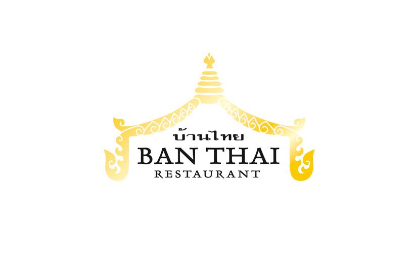 Ban Thai Restaurant
