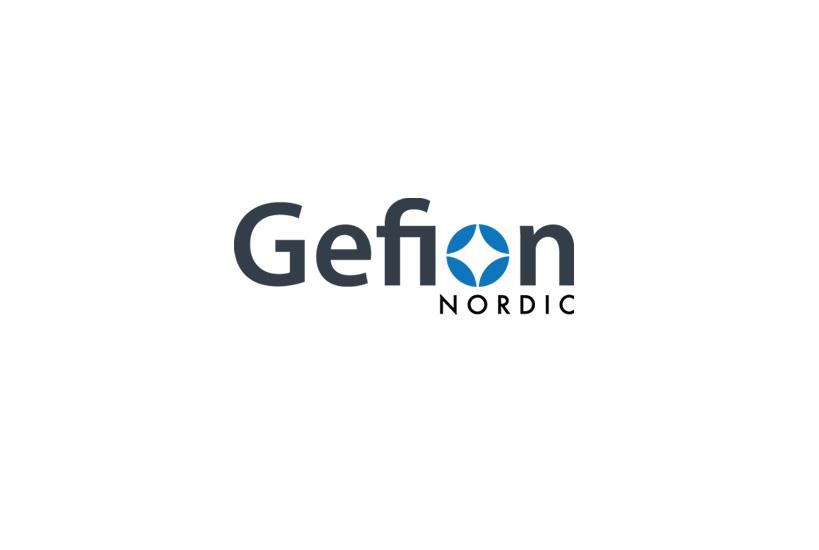Gefion Nordic