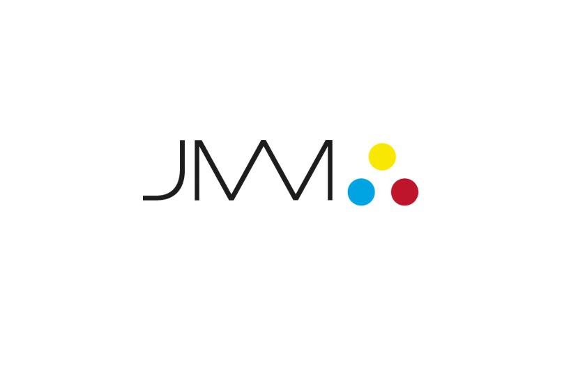 Malerfirmaet JMM