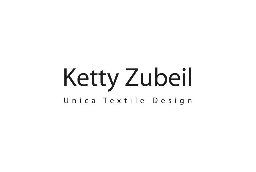 Ketty Zubeil