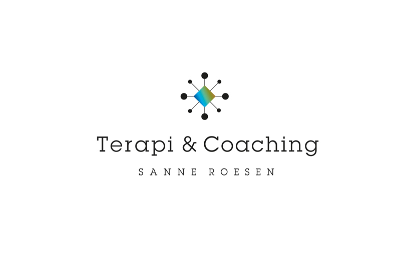Terapi & Coaching