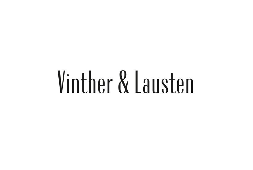 Vinther & Lausten