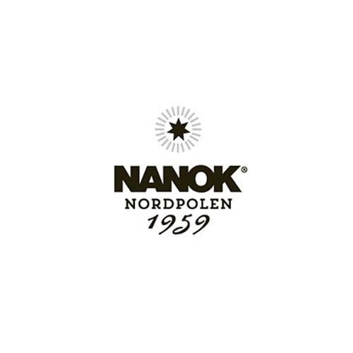 Nanok 1959 broderi