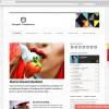 Stargate Trendbureau webdesign