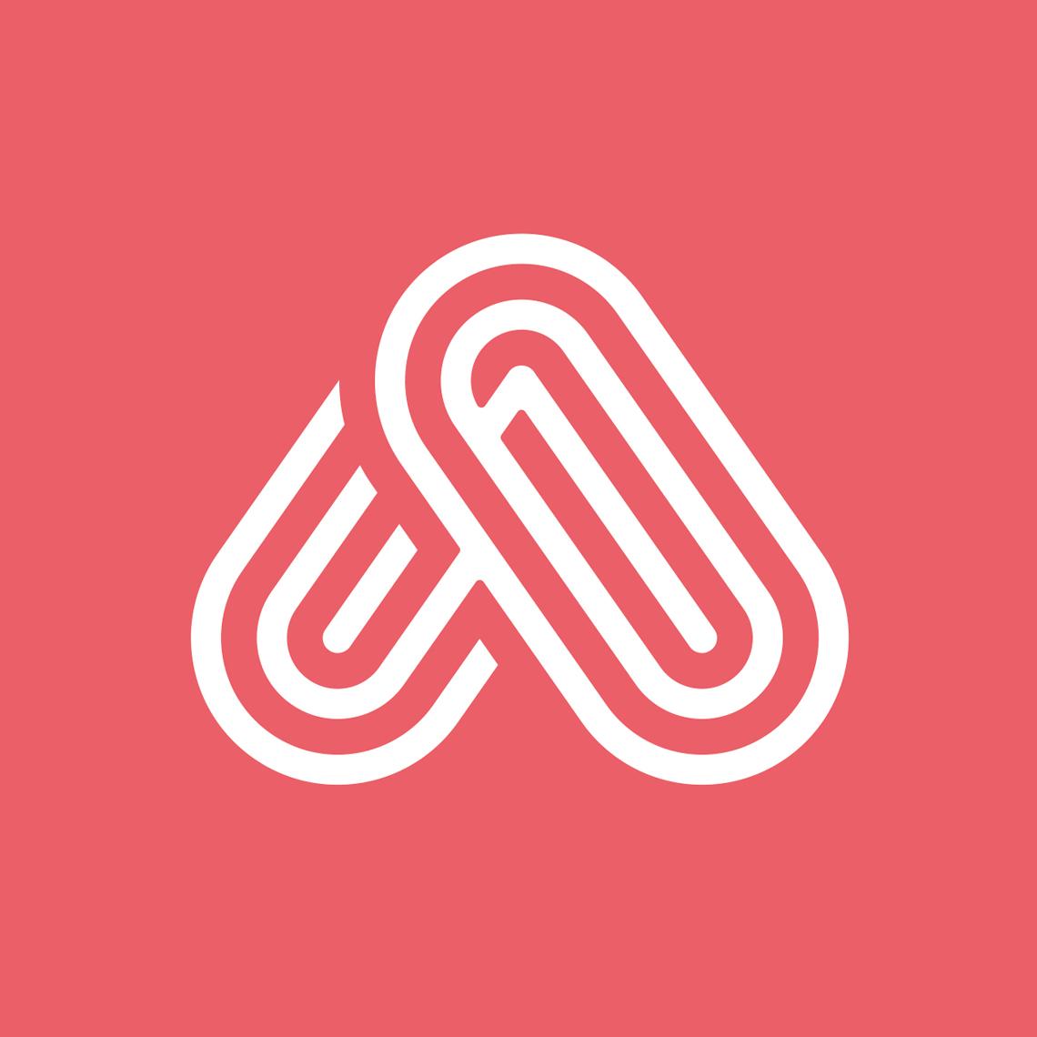 A Logo Maze
