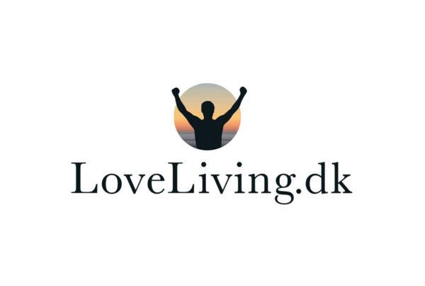 LoveLiving logo