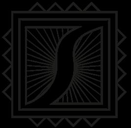 Stargate Designbureau