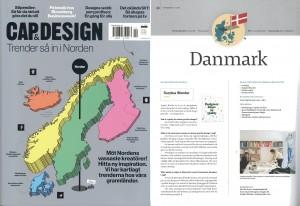 dansk_grafisk_design