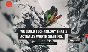 storytelling_websites_9